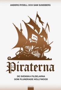 piraternamindre1