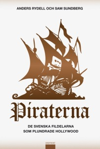 piraternamindre1